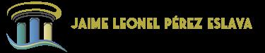 Institución Educativa Jaime Leonel Perez Eslava Logo
